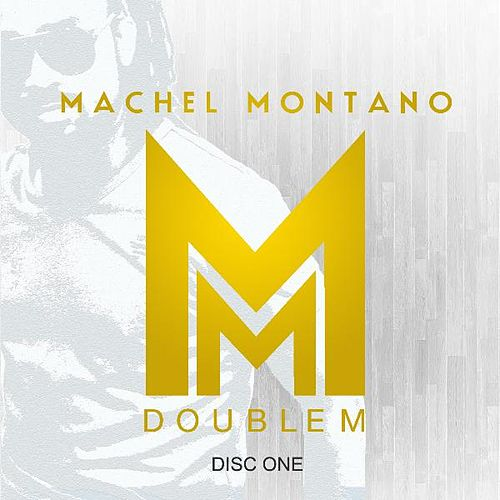 Double M (Disc One) by Machel Montano