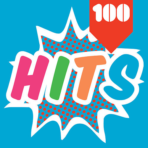 100 Hits di Various Artists