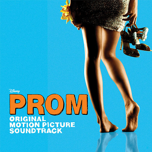 Prom by Various Artists