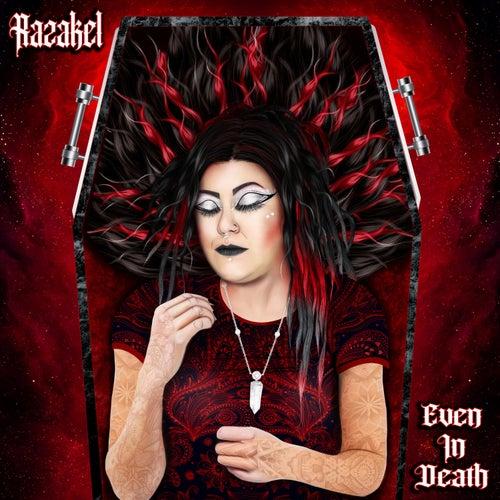 Even in Death by Razakel