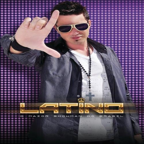 Dança Kuduro (Danza Kuduro) von Latino