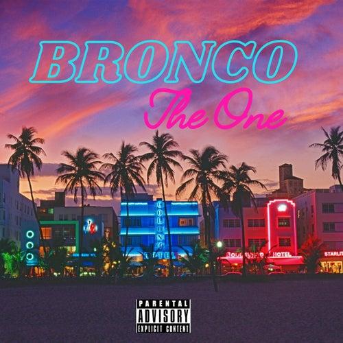 The One de Bronco
