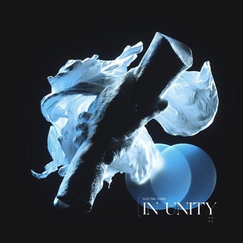 In Unity von Electric Hawk Records