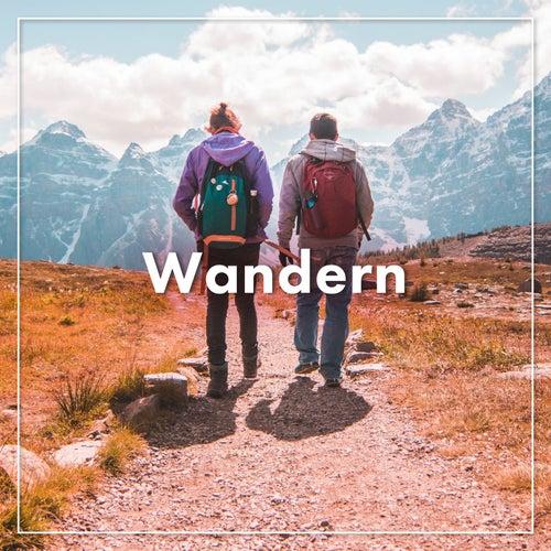 Wandern de Various Artists