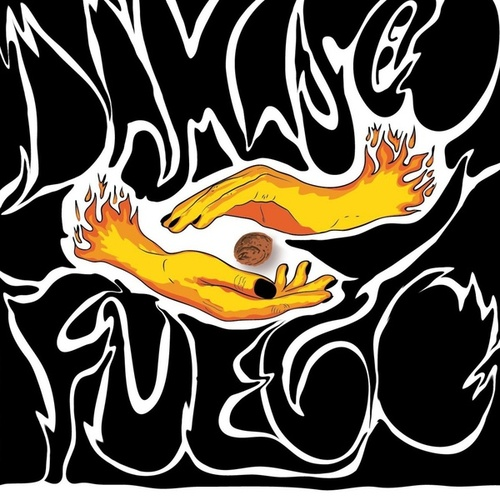 Fuego von Damasco