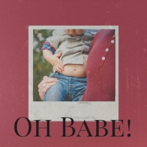 Oh Babe! de Various Artists