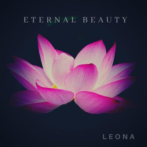 Eternal beauty by Leona