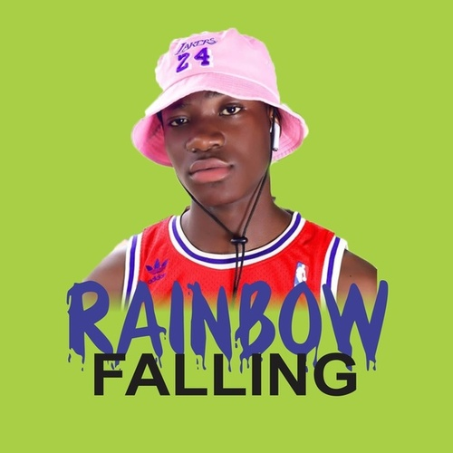 FALLING von RAINBOW.