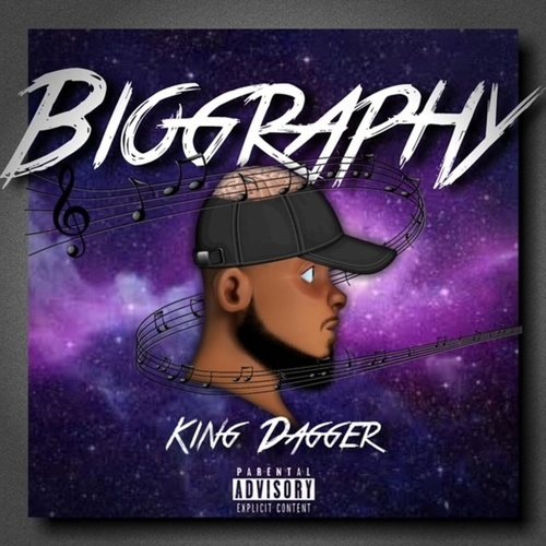 Biography by King Dagger