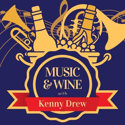Music & Wine with Kenny Drew von Kenny Drew