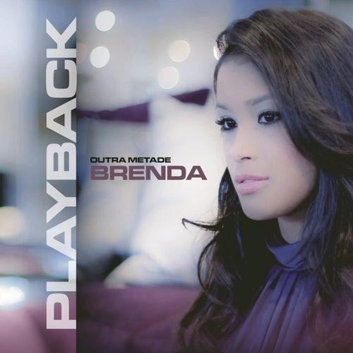 Brenda de Brenda