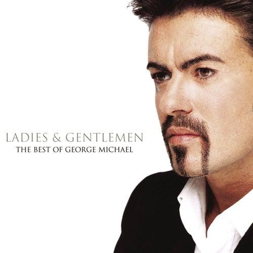 Ladies & Gentlemen de George Michael