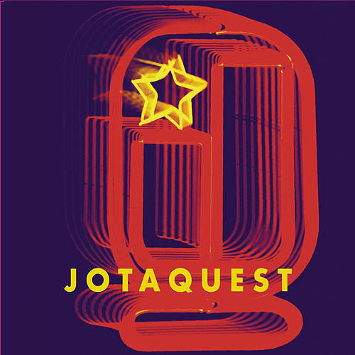 Jota Quest Quinze de Jota Quest