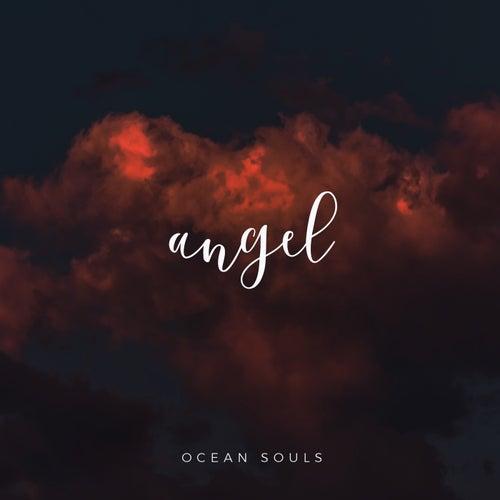 Angel (Acoustic Version) by Ocean Souls