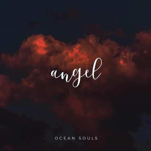 Angel (Acoustic Version) de Ocean Souls