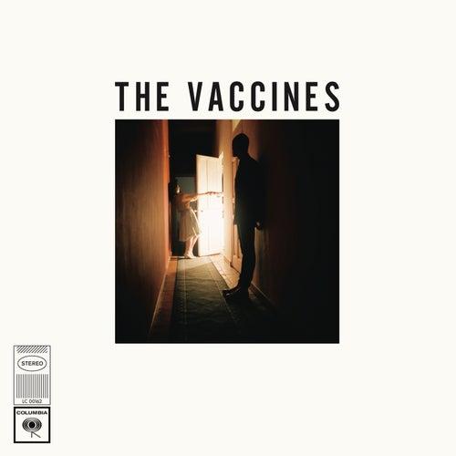 All In White de The Vaccines