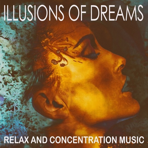Illusions of Dreams by Various Artists