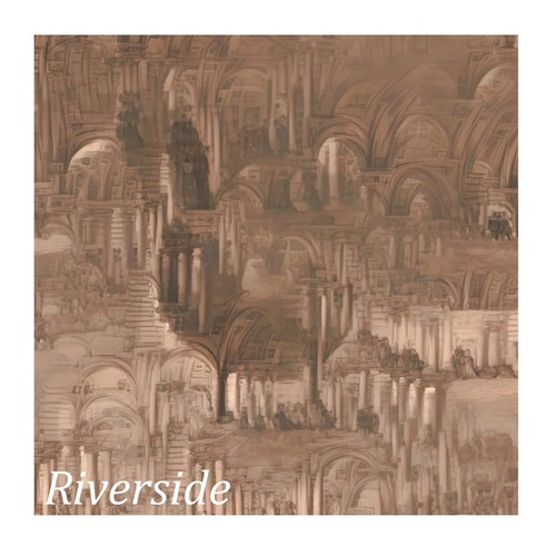 Riverside by Saint Arbor