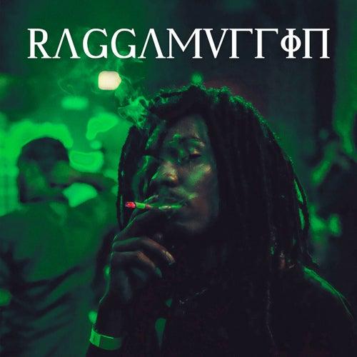Raggamuffin by Hann March