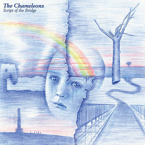 Script of the Bridge (2012 re-master) von The Chameleons