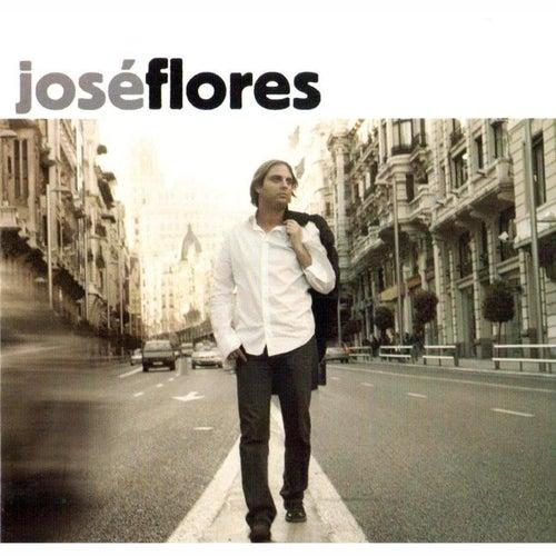 José Flores de José Flores