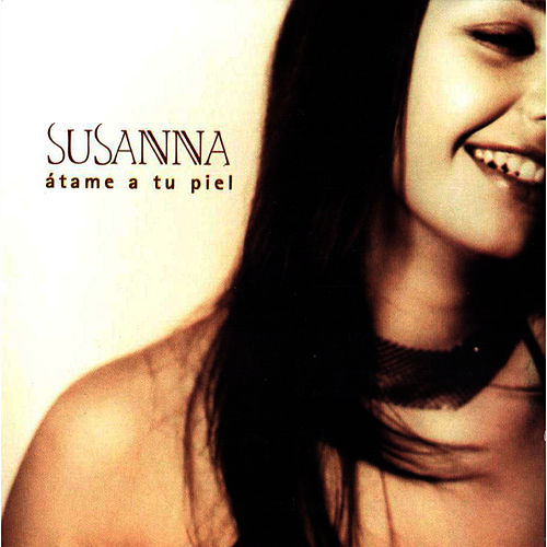 Átame a Tu Piel by Susanna