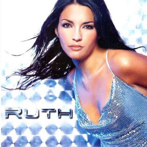 Ruth by Ruth