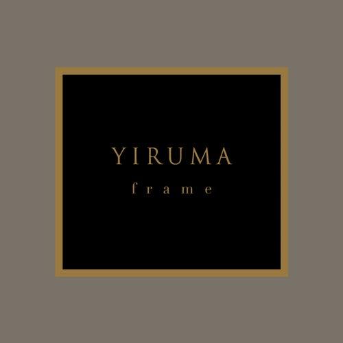 f r a m e by Yiruma
