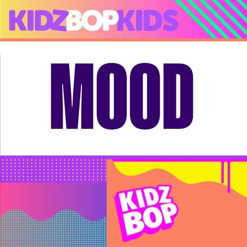 Mood de KIDZ BOP Kids