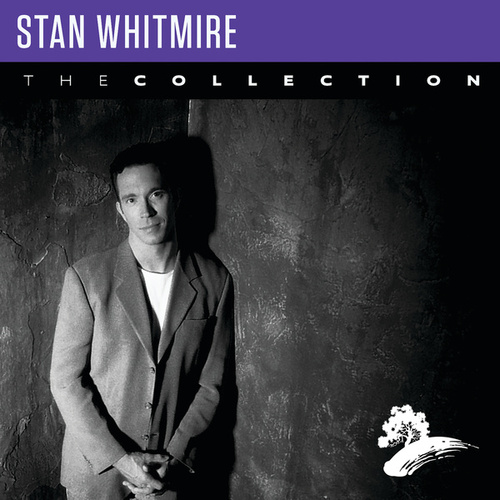 Stan Whitmire: The Collection by Stan Whitmire