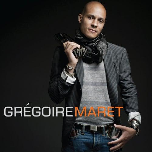 Gregoire Maret de Gregoire Maret