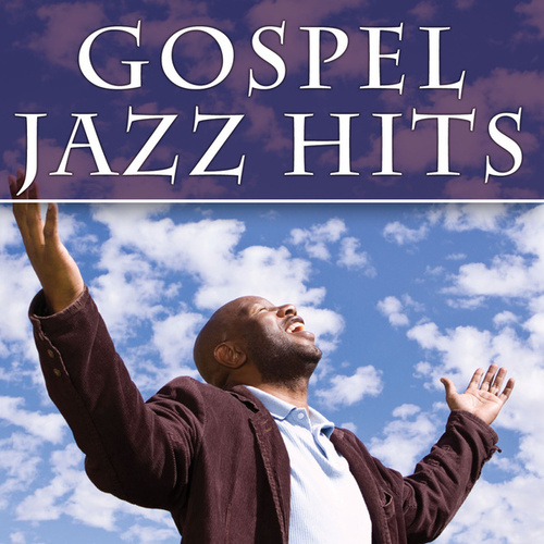 Gospel Jazz Hits von Smooth Jazz Allstars