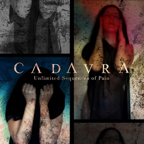 Unlimited Sequences of Pain de Cadavra