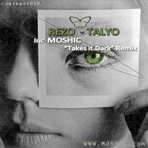 Talyo von Rezo