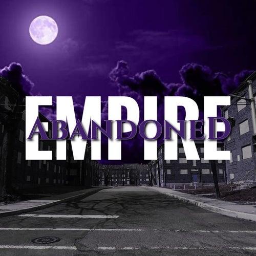 Abandoned Empire von Tali UP