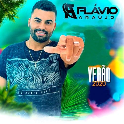 Verão 2020 by Flávio Araújo