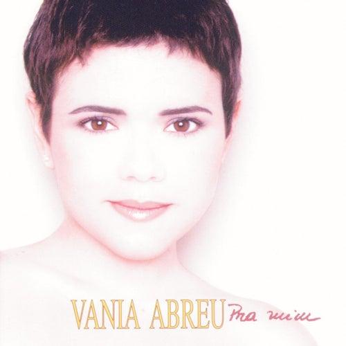 Prá Mim von Vania Abreu
