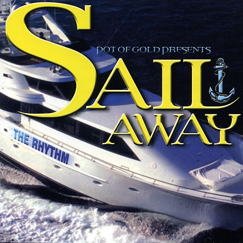 Sail Away by Various Artists