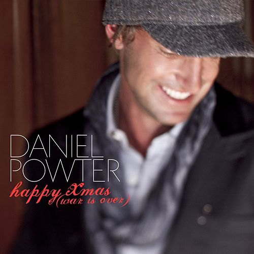 Happy Xmas [War Is Over] de Daniel Powter