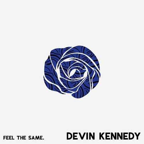 Feel the Same by Devin Kennedy