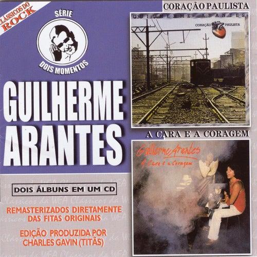 Dois Momentos by Guilherme Arantes