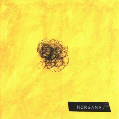 Morgana di Morgana