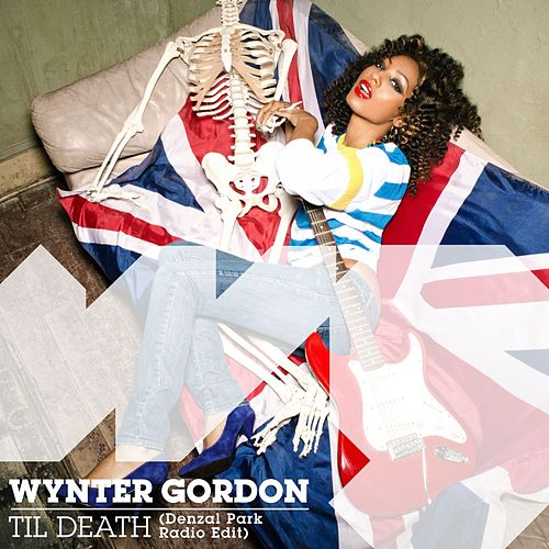 Til Death von Wynter Gordon