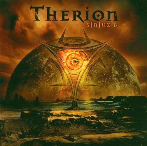 Sirius B von Therion