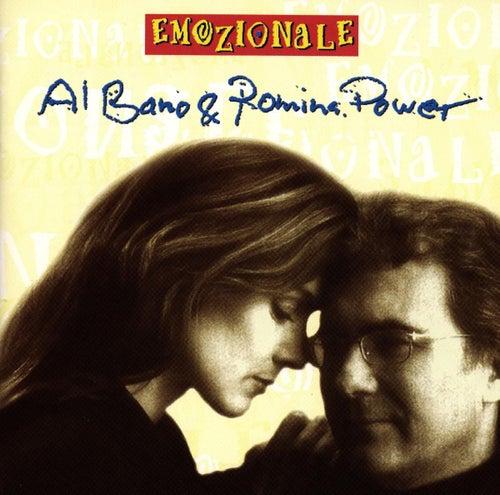 Emozionale von Romina Power