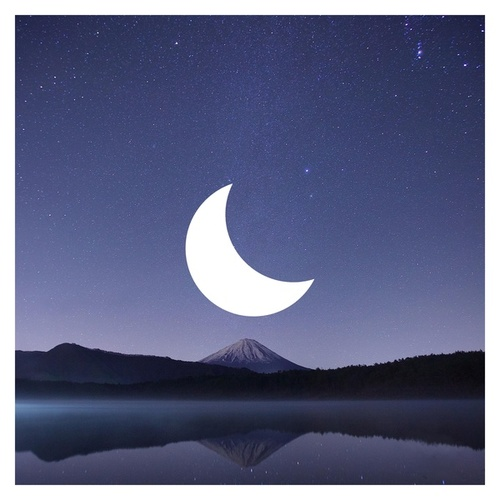Lonely von Midnight Tales