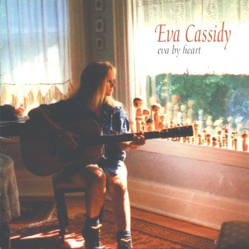 Eva By Heart di Eva Cassidy