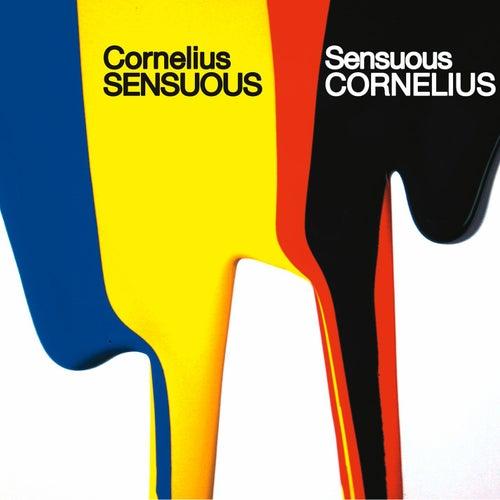 Sensuous von Cornelius