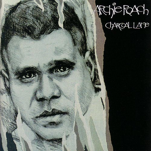 Charcoal Lane by Archie Roach