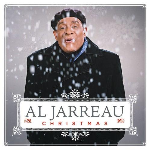 Christmas [w/bonus track] di Al Jarreau